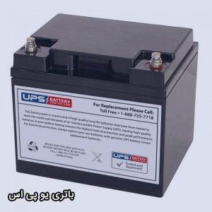 راه های افزایش عمر باتری یو پی اس